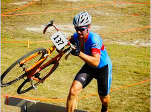 Mike_J_Cyclocross2