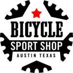 BicycleSportShop_WebLogo_2Color