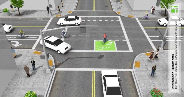 twostageturn_blparking_street