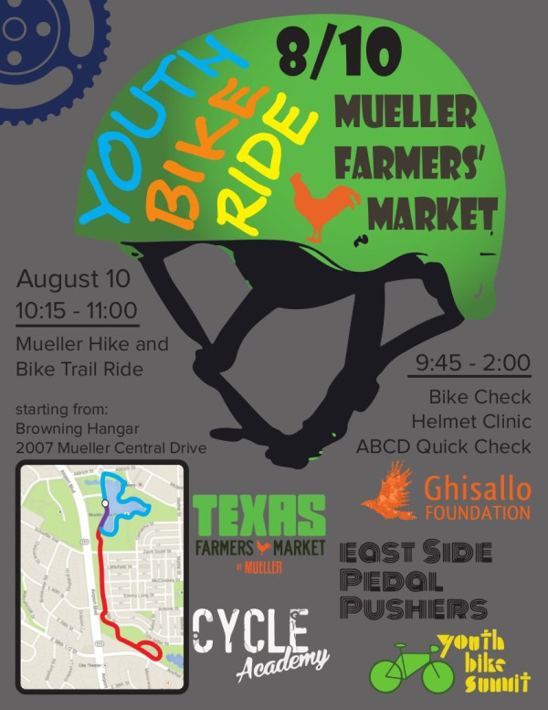 Youth_Bike_Ride-Mueller-20140810-Final