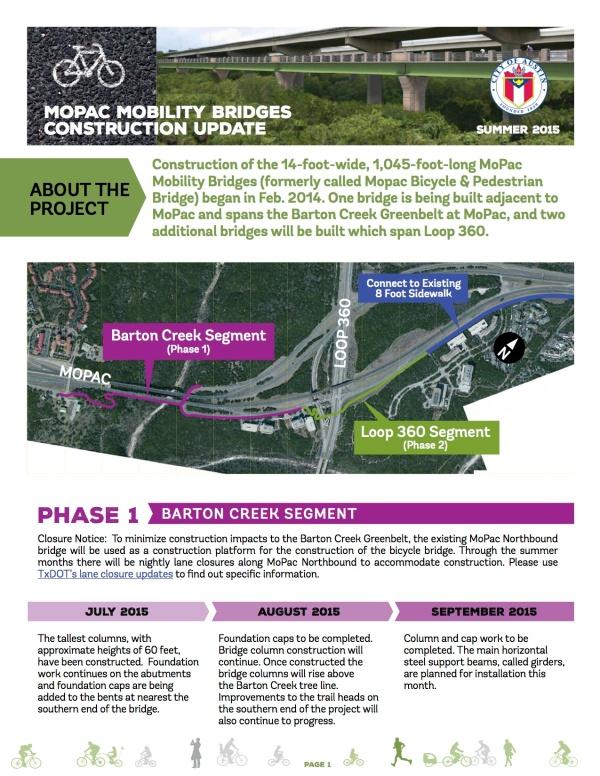 MoPac_Mobility_Bridges_Summer_2015_Update