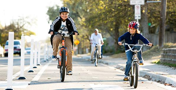 blog-bike-austin